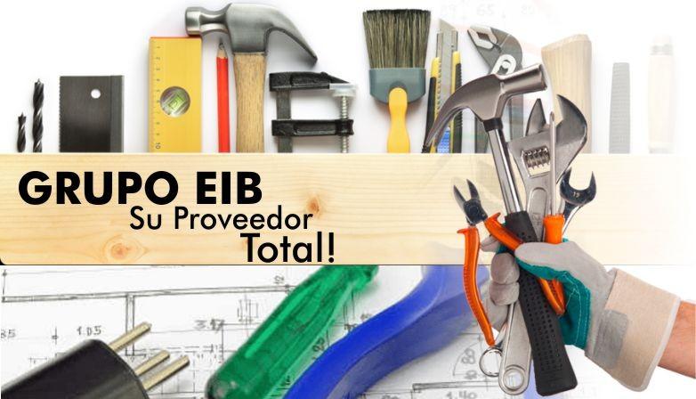 Grupo EIB
